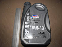 Масломоторное Агринол OPTIMAL 10W-40 SL/CF (Канистра 1л) 10W-40
