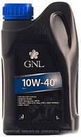 Моторное масло GNL HD 3 10W-40 1л.(Украина).