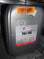 Масло трансмисс. Агринол ТАп-15в (Канистра 20л) 4102816891