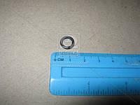 Кольцо уплотнительное (пр-во Toyota) 9009914119