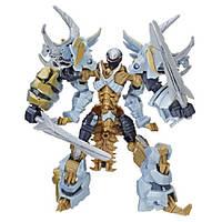 Трансформеры 5: Делюкс Hasbro C0887 (C0887)