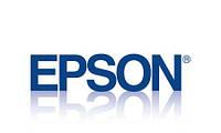Пигментные чернила для принтеров Epson