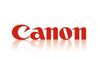 Пигментные чернила для принтеров Canon