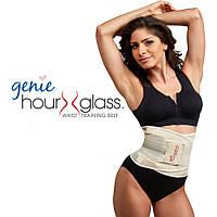 """Пояс для коррекции фигуры """"Песочные Часы"""" Shape Trainer Genie Hour Glass"""