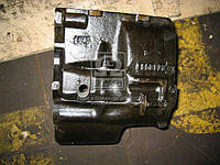 Картер КПП ГАЗ 3307,53 4 старого (корпус) (производитель ГАЗ) 53-12-1701015-10