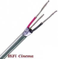 Belden cable 70030 – Симметрический аудио кабель