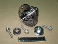 Подшипник ступицы OPEL VECTRA C передний (производитель FAG) 713 6442 70