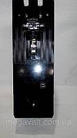 Автоматический выключатель А 3716 80 А, фото 1