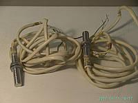 Бесконтактный выключатель d=12 мм, l=75мм СПП-0003 (аналог  ВПБ 18-101-112110-УХЛ4)