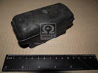 Опора рессоры передний ГАЗ 53 верхняя (производитель ГАЗ) 52-2902431