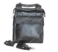 Очень стильная и удобная мужская сумка (blum-1)