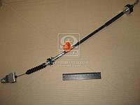 Трос сцепления ВАЗ 2108 (cтарого образца) (производитель Трос-Авто) 2108-160221002