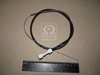 Трос капота ВАЗ 2101 (производитель Трос-Авто) 2101-8406140