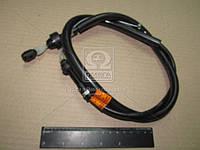 Трос газа ВАЗ 2123 (производитель Трос-Авто) 2123-1108054