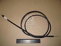 Трос капота ВАЗ 2123 (производитель Трос-Авто) 2123-8406140