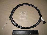 Трос капота ВАЗ 2123 с канатом (производитель Трос-Авто) 2123-8406140-01