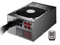 Блок питания High Power 850W(HP-850-G14C) бу, фото 1