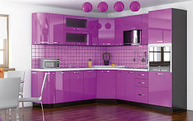 Кухни Мебель Сервис