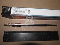 Свеча накаливания (производитель Bosch) 0 250 403 011