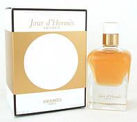 Женская парфюмированная вода Hermes Jour d`Hermes Absolu