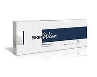 SkinWise Meso extra