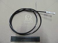 Трос капота ВАЗ 2108 с канатом (производитель Трос-Авто) 2108-8406140-01