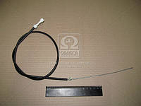 Трос капота ВАЗ 21213 с канатом (производитель Трос-Авто) 21213-8406140