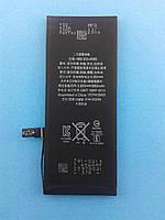 Аккумулятор iPhone 7 ORG