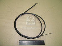 Трос капота ГАЗ 3302 (производитель Трос-Авто) 3302-8406150