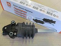 Клапан уровня пола DAF, MAN, RVI, IVECO  99567438