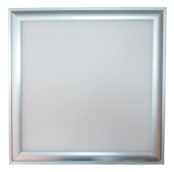 Светодиодная LED панель ВСТРАИВАЕМАЯ 300х300мм 15Вт 1000lm 6500К матовая