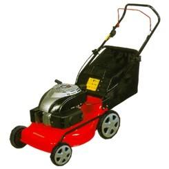 Газонокосилка бензиновая WARRIOR WR65135