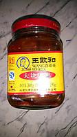 Соевый сыр Тофу маринованный ВанЧжиХэ 340г