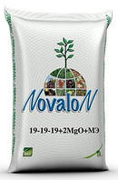Новалон 19-19-19+2MqO+ME (уп. 1кг)