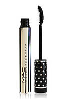 Тушь для ресниц Mac Zoom Waterfast Lash Mascara ( Мак зум Лаш Маскара) №CY12003)