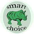 "Интернет-магазин ""Smart choice"""