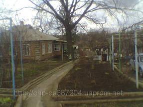 Удаление  дуба росшего возле дома 1
