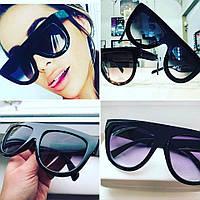 Модные женские очки Селин
