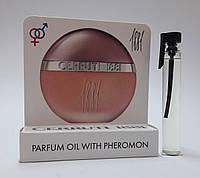 Масляные духи с феромонами Cerruti 1881 pour Femme 5 ml