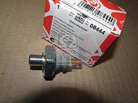Датчик давления масла VW-Audi (производитель FEBI) 08444