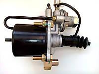 Пневматический гидроусилитель сцепления (ПГУ Ø 90 ) SORL (613 EII, 613 EIII)