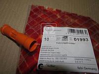 Воронка щупа, указатель уровня масла VAG (производитель FEBI) 01993