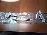 Трубка кондиционера (пр-во SsangYong) 6863008C00, фото 1