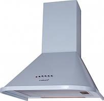 Вытяжка кухонная купольная Cata NEBLIA 600 blanca