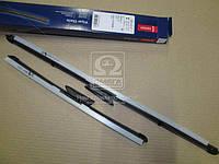 Щетка стеклоочистителя 600/400 (производитель Denso) DF-017