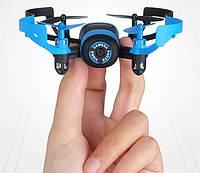 Мини дрон с камерой JXD Mini UFO Explorer (512V), квадрокоптер