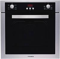 Духовой шкаф электрический PYRAMIDA F 64 EIX-P