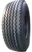 Шины грузовые 385/65R22.5 ROYAL BLACK RBK75 Прицепная