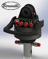Ротатор Formiko FHR 3kN (3 тони)