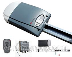 Автоматика для ворот секционного типа Marantec Сomfort 220.2